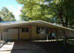 Casa en Remate en Washburn 61570 E PARKSIDE DR - Identificador: 4032142502