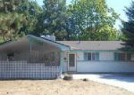 Casa en Remate en Boise 83705 S ATLANTIC ST - Identificador: 4032177992