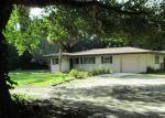 Casa en Remate en Bradenton 34208 37TH AVE E - Identificador: 4032320763