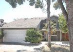 Casa en Remate en Modesto 95351 CHAMPAGNE CT - Identificador: 4032417101