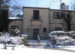 Casa en Remate en Forrest City 72335 N FORREST ST - Identificador: 4032469221