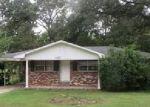 Casa en Remate en Anniston 36201 JERRIE DALE DR - Identificador: 4032513468