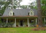 Casa en Remate en Greenville 36037 PINEDALE ST - Identificador: 4032528352