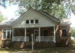 Casa en Remate en Sulligent 35586 WALNUT ST - Identificador: 4032543688