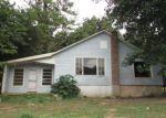 Casa en Remate en Roanoke 36274 LAMAR ST - Identificador: 4032547633