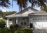Casa en Remate en Bradenton 34202 GOLDEN LEAF CT - Identificador: 4032716241