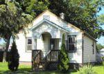 Casa en Remate en Chicago Heights 60411 COMMERCIAL AVE - Identificador: 4032887496