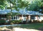 Casa en Remate en Winston Salem 27103 DANBY DR - Identificador: 4033180501