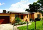 Casa en Remate en Homestead 33030 SW 304TH ST - Identificador: 4033205918