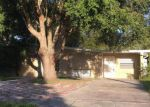 Casa en Remate en Fort Pierce 34982 S 14TH ST - Identificador: 4033250129