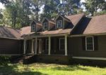 Casa en Remate en Kenansville 28349 S DOBSON CHAPEL RD - Identificador: 4033694239