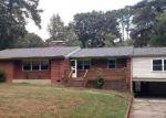 Casa en Remate en Sanford 27330 QUEENS RD - Identificador: 4033700822