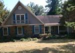 Casa en Remate en Beebe 72012 OLD SCHOOLHOUSE RD - Identificador: 4033735412