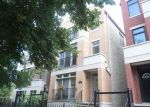 Casa en Remate en Chicago 60624 S INDEPENDENCE BLVD - Identificador: 4033797608