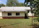 Casa en Remate en Greer 29651 SPRUCE AVE - Identificador: 4034027548