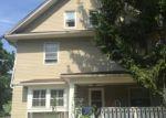 Casa en Remate en Plainfield 07063 W 6TH ST - Identificador: 4034222436