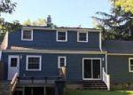 Casa en Remate en Toms River 08753 WASHINGTON ST - Identificador: 4034232967