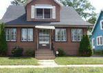 Casa en Remate en Springfield 01107 RIMMON AVE - Identificador: 4034376157