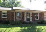 Casa en Remate en Louisville 40219 HORIZON LN - Identificador: 4034420402