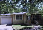 Casa en Remate en Springdale 72764 YOUNG ST - Identificador: 4034599986