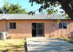 Casa en Remate en Thatcher 85552 W PACE ST - Identificador: 4034621434