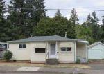 Casa en Remate en Salem 97302 BROWNING AVE SE - Identificador: 4034690640