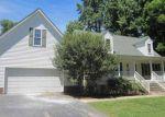 Casa en Remate en Henderson 27537 FRANKLIN LN - Identificador: 4034784804