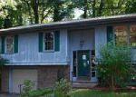 Casa en Remate en Hendersonville 28739 HEBRON RD - Identificador: 4034785227