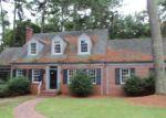 Casa en Remate en Roanoke Rapids 27870 W 2ND ST - Identificador: 4034791362