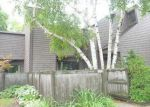Casa en Remate en Milwaukee 53223 W GLENBROOK RD - Identificador: 4034881143