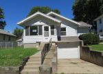 Casa en Remate en Des Moines 50316 ARTHUR AVE - Identificador: 4035001149