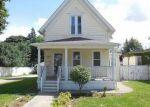 Casa en Remate en Elgin 60120 PROSPECT ST - Identificador: 4035029179