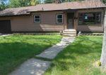 Casa en Remate en Rockford 61108 GLENDALE AVE - Identificador: 4035031373