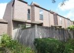 Casa en Remate en Milwaukee 53223 N 70TH ST - Identificador: 4035296351