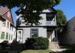Casa en Remate en Milwaukee 53208 N 39TH ST - Identificador: 4035298994