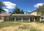Casa en Remate en San Angelo 76903 E 49TH ST - Identificador: 4035427750