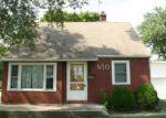 Casa en Remate en Melrose Park 60164 S PRATER AVE - Identificador: 4035655944