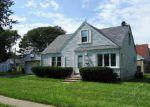 Casa en Remate en Des Plaines 60018 NIMITZ DR - Identificador: 4035768487