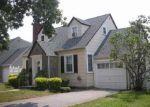Casa en Remate en Baldwin 11510 GARFIELD RD - Identificador: 4036008948