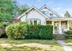 Casa en Remate en Farmingdale 11735 BEVERLY RD - Identificador: 4036075506