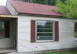Casa en Remate en Grand Rapids 49548 HARP ST SE - Identificador: 4036219606
