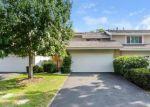 Casa en Remate en Irvine 92604 ASHBROOK - Identificador: 4036264718