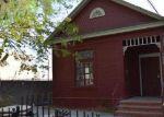 Casa en Remate en Riverside 92501 12TH ST - Identificador: 4036272600