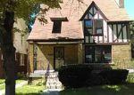 Casa en Remate en Detroit 48223 ASHTON RD - Identificador: 4036384274