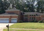 Casa en Remate en Glenn Dale 20769 PROSPECT HILL CT - Identificador: 4036467490