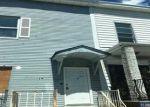 Casa en Remate en Paterson 07522 REDWOOD AVE - Identificador: 4036670721