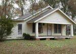 Casa en Remate en Beebe 72012 E GEORGIA ST - Identificador: 4036787209