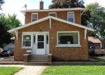 Casa en Remate en Aurora 60505 LAFAYETTE ST - Identificador: 4036815239