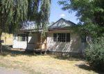 Casa en Remate en Klamath Falls 97601 LAUREL ST - Identificador: 4037112635