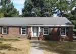 Casa en Remate en Wilson 27896 RIDGE RD NW - Identificador: 4037179643